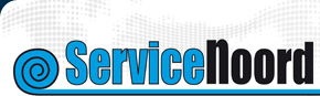 Service Noord - Voor uw montage en onderhoudService Noord